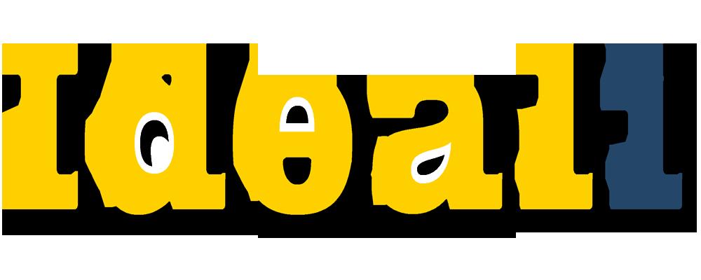 Ideali